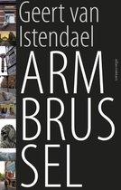 Arm Brussel