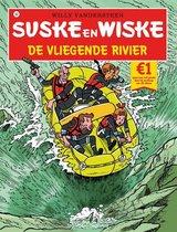 Suske en Wiske 322 -   De vliegende rivier