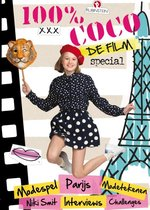 100% Coco Paris De Filmspecial