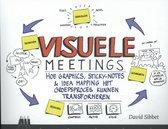 Visuele meetings