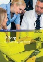 Zorgmanagement  -   L2 zorg