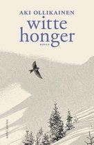Witte honger