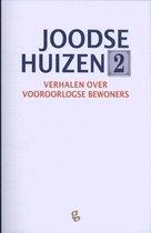 Joodse huizen 2