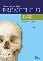 Prometheus anatomische atlas 3 -   Hoofd, hals en neuroanatomie