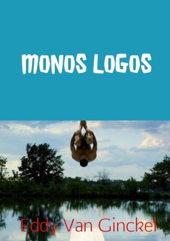 Monos logos