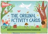 Milestone® Baby Photo Cards - Original Activity