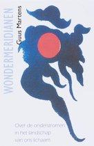 Wondermeridianen