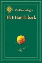 Anastasia reeks 6 -   Het Familieboek