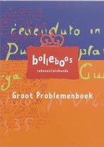 Bolleboos  -   Groot Problemenboek