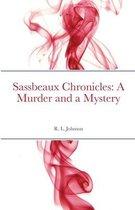 Sassbeaux Chronicles