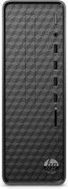 HP Slim - S01-aF0100nd
