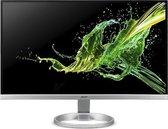 Acer R0 R270 68,6 cm (27'') 1920 x 1080 Pixels Full HD LED Zwart