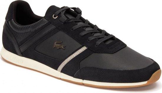 Lacoste Sneakers Menerva