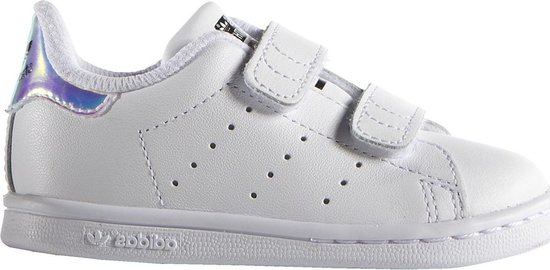 adidas stan smith kinder 27