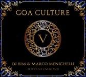 Goa Culture 5