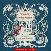 In Winter (LP + CD)