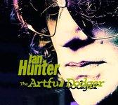 Ian Hunter - Artful Dodger -Digi-