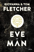 Eve of man - t. 1