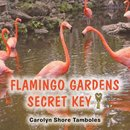 Flamingo Gardens Secret Key