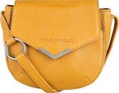 Cowboysbag Montego Schoudertas - Amber