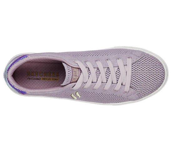 """""""Witte Sneakers Skechers Goldie """""""