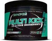 Stacker 2 Multi Kick 30 servings-Orange