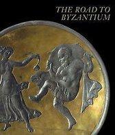 Road to Byzantium