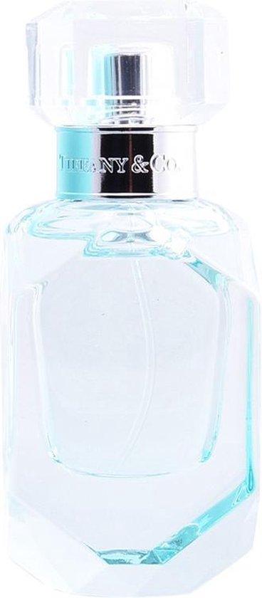 MULTI BUNDEL 2 stuks TIFFANY & CO INTENSE eau de parfume spray 30 ml