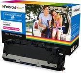 Polaroid Toner voor HP  Q2683A