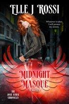 Midnight Masque