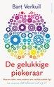 Ebook in Psychologieboeken