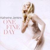 One Fine Day (+Bonus dvd)