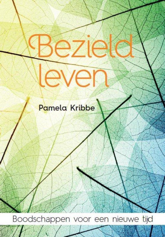 Bezield leven - Pamela Kribbe |