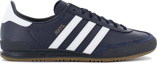 bol.com   adidas Originals Jeans BD7682 Heren Sneaker ...
