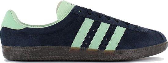 bol.com | adidas Originals Padiham Spezial AC7747 Heren ...