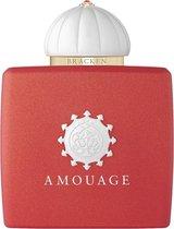 Amouage - Eau de parfum - Bracken woman - 100 ml