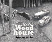 John's Woodhouse