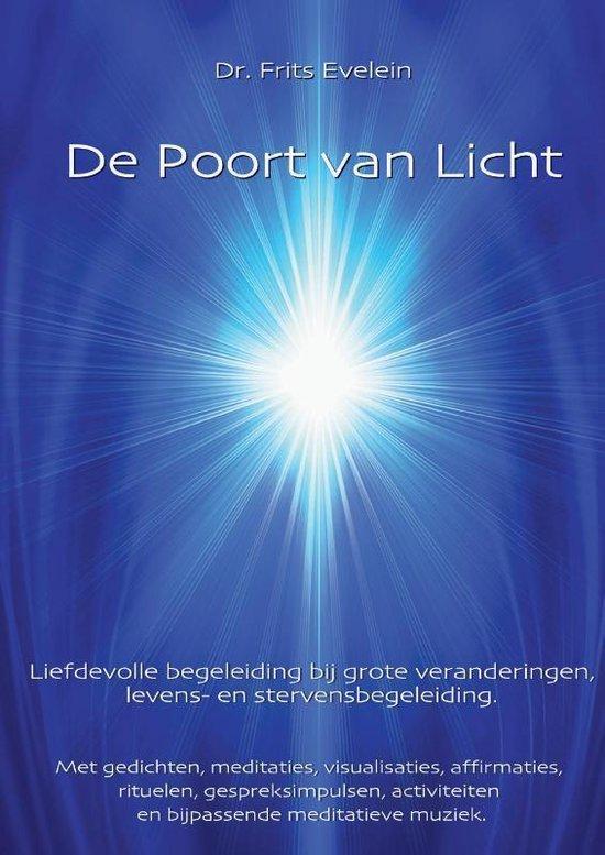 De Poort van Licht - Frits Evelein   Fthsonline.com