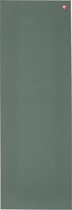 Manduka PROlite Yogamat - 180 cm x 61 cm - 0,45 cm - Sage