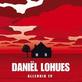 Allennig IV (LP)