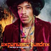 Experience Hendrix: The Best O