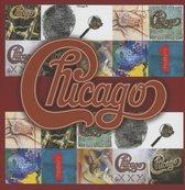 The Studio Albums 1979-2008 (V