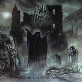 Tales From Eternal Dusk (Re-Issue 2017) (LP)