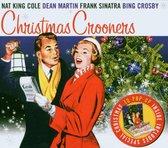 Christmas Crooners (inc. Pop-Up)