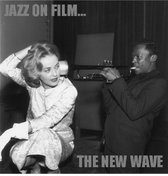 Jazz On Film...New Wave