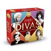 Stars - The Divas