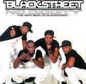 No Diggity - Very Best Of Blackstreet