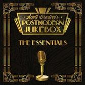 Bradlee's Postmodern Jukebox Scott - The Essentials