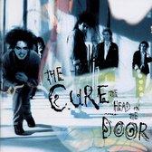 Head On The Door (Deluxe Edition)