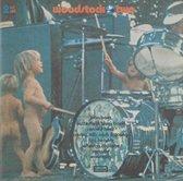 Woodstock Vol.2 (Ost)